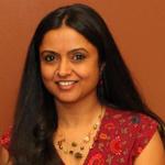 Sangeeta Rao