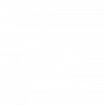 CSU Drone Center logo
