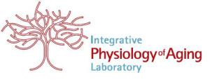 Integrative Physiology Lab