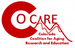Colorado Coalition for Aging Research and Education