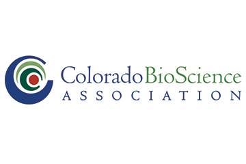 Colorado Bioscience logo