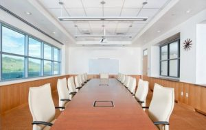 D201 Conference Room
