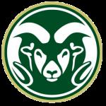 Ram head logo