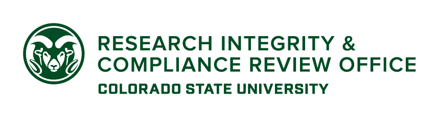 RICRO logo