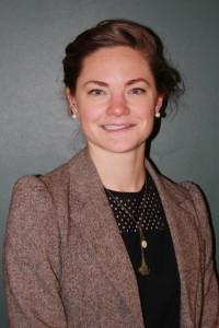 Ava Hoffman