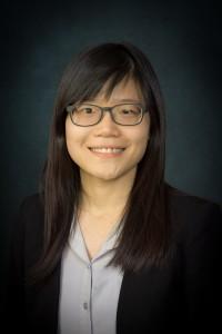 Mei-heng Lin