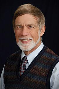 Ron Splittgerber