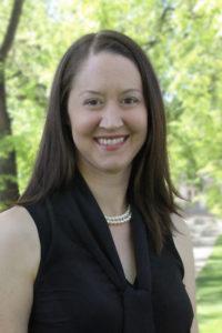 Ann Marie Bliley