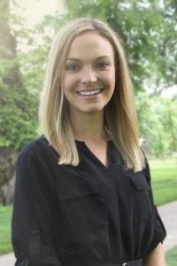 Lauren Klamm