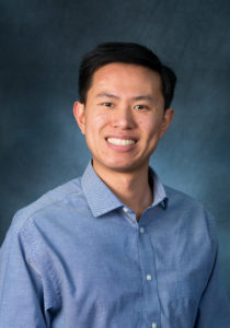 Michael Nguyen-Truong