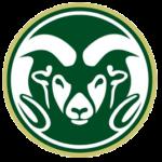 Cam the Ram logo