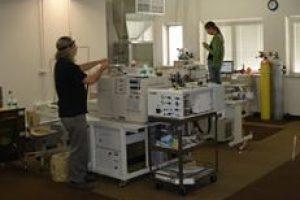 ISO Lab