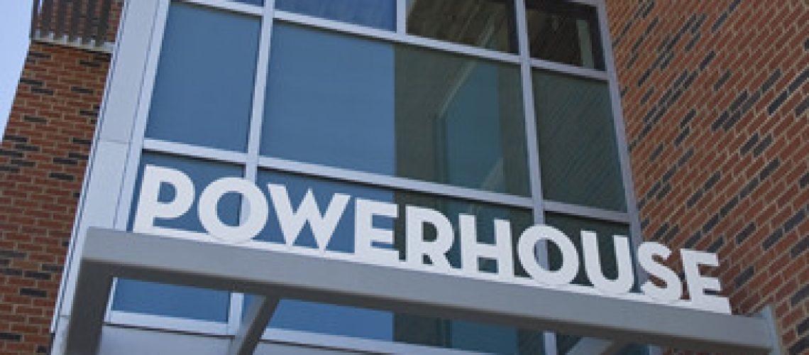 Powerhouse-sign-e1428591532294